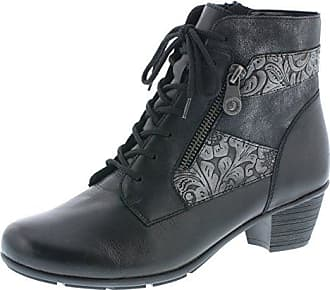 new style 25358 e6ab3 Remonte Schnürstiefel: Sale ab 59,95 € | Stylight
