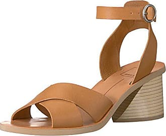 1e79a49d23bce Dolce Vita® Heeled Sandals: Must-Haves on Sale up to −30% | Stylight