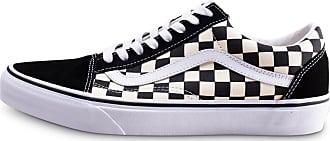 chaussure vans pour homme