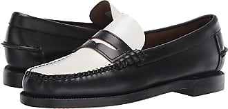 640df797cdf Sebago® Loafers  Must-Haves on Sale up to −46%