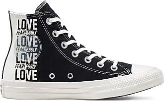 converse gris argent Sale,up to 35% Discounts