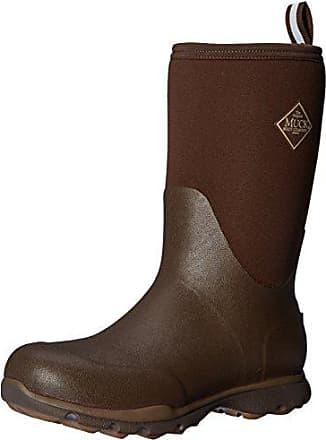 72e955cf The Original Muck Boot Company s Arctic Excursion Mid, Botas de Agua para  Hombre,