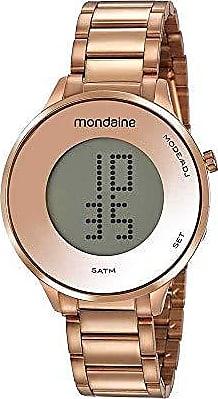 Mondaine Relógio Mondaine Feminino 53786LPMVDE1