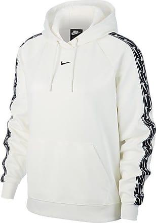 huge discount fadeb f7930 Nike Pullover: Sale bis zu −65% | Stylight