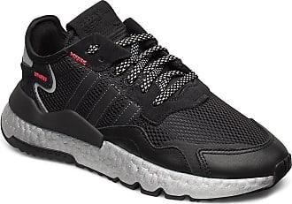 adidas Originals Nite Jogger W Låga Sneakers Adidas Originals