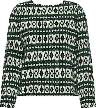 Stickade Slipovers: Köp 10 Märken upp till −70% | Stylight