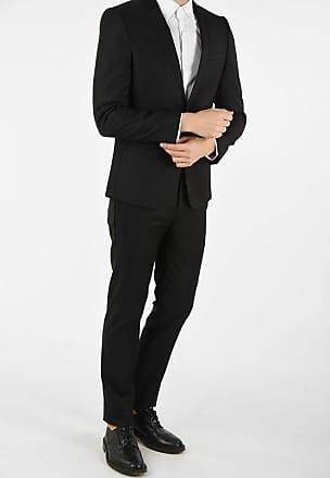 Armani COLLEZIONI Virgin wool Suit Größe 60