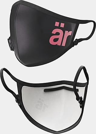 Ar Facemask Reduce 99% of viruses