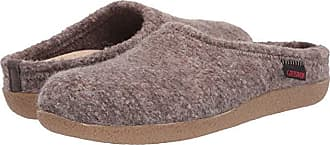 Giesswein Slippers for Women − Sale: at