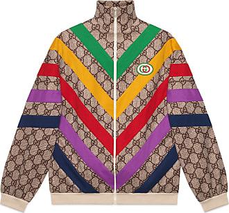 baratas elige lo último más baratas Chaquetas Gucci para Mujer: 77 Productos | Stylight