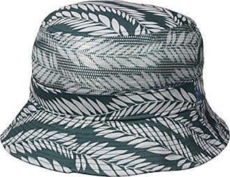 7a70c24558823 Original Penguin® Bucket Hats − Sale  up to −71%