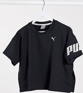 T Shirt Puma: Acquista fino al −60% | Stylight