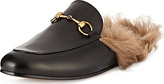 e1aa6fd2a01 Gucci Slippers for Men: 34 Items | Stylight