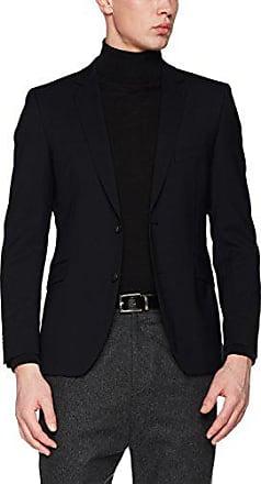 Strellson Premium Allen Blazer Uomo
