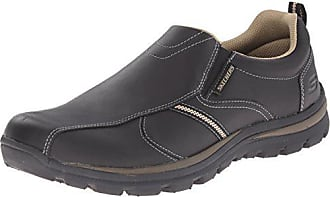 fec5cbcbcf86 Skechers® Loafers  Must-Haves on Sale at USD  29.99+