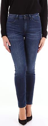 Dondup Skinny Dark jeans