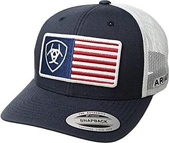 45c4f61998ae7 Men s Ariat® Caps − Shop now at USD  12.99+