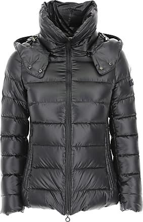 Tatras Daunenjacke für Damen, wattierte Ski Jacke Günstig im Sale, Marine  blau, Polyamid 79afc4ee22