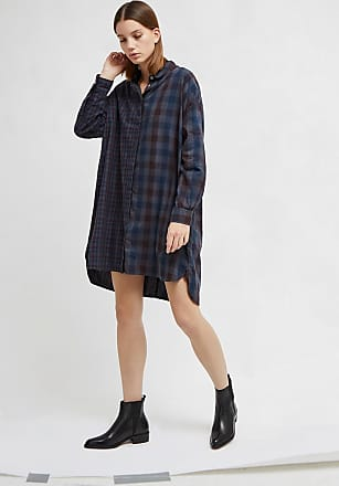 68bc33e5984 French Connection® Shirtdresses − Sale: up to −60% | Stylight