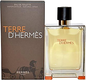 Hermès Terre DHermes by Hermes for Men - 6.7 oz EDT Spray