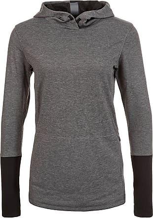 Asics Pullover für Herren: 10+ Produkte ab € 27.00   Stylight