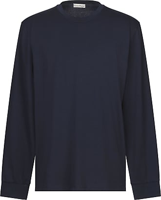 Cashmere Company TOPWEAR - T-shirts su YOOX.COM