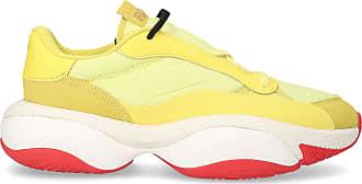 Puma Sneakers ALTERATION