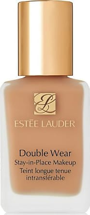 Estée Lauder Double Wear Stay-in-place Makeup - Sand 1w2 - Colorless