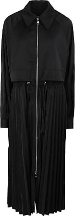 Karl Lagerfeld: 1350 Produkte | Stylight