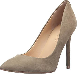 05496c934af Beige Women's Shoes: Shop up to −67% | Stylight