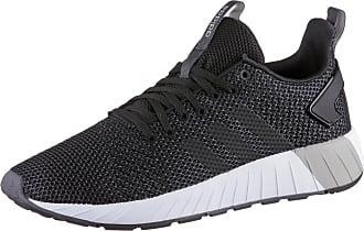 shopping outlet classic style Adidas Schuhe: Sale bis zu −50% | Stylight