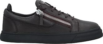 Giuseppe Zanotti SCHUHE - Low Sneakers & Tennisschuhe auf YOOX.COM