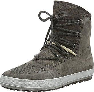 a8f0d1654524b2 Gabor Shoes Damen Comfort Basic Kurzschaft Stiefel