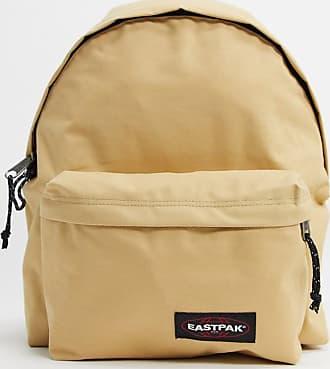 Eastpak Pakr - Wattierter Backpack-Bronze
