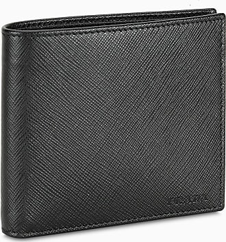 d700ec37 Prada® Wallets: Must-Haves on Sale up to −56% | Stylight