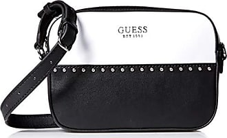 Women s Guess® Bags  Now at USD  28.38+  4f47c92e5e910
