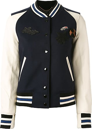 Coach Jackets For Women Sale Up To 70 Stylight