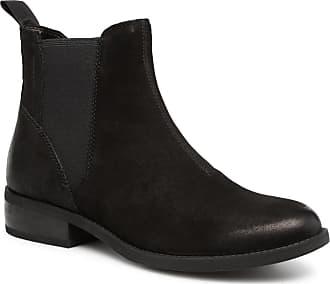 Vagabond® Schuhe für Damen  Jetzt bis zu −50%   Stylight 81db55d80c