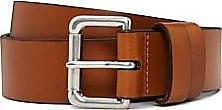 Ralph Lauren Accessories Sale Up To 70 Stylight
