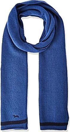 Tommy Hilfiger Tjm Corporate Detail Scarf Sciarpa Uomo