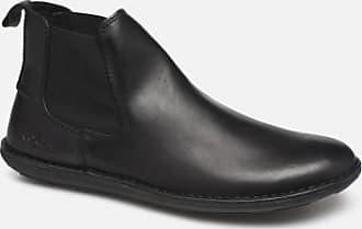 the best attitude 961df c0e4e Kickers® Schuhe für Damen: Jetzt ab 48,30 € | Stylight