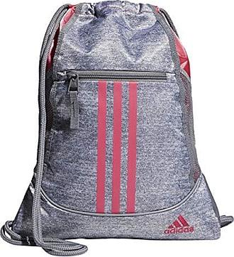 Adidas Sporttaschen: Sale bis zu −41%   Stylight
