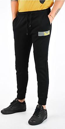 Fendi Sweatpants Bugs Pants size 48