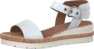 separation shoes 2c325 af56d Tamaris Sandalen: Sale bis zu −17%   Stylight