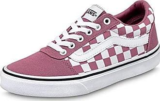 Vans Schuhe für Damen − Sale: bis zu −70%   Stylight