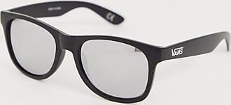 Vans Spicoli 4 sunglasses in black