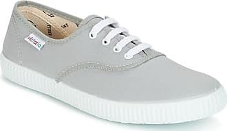 Baskets pour Hommes Victoria®   Shoppez-les jusqu à −50%   Stylight dbe0f9ef82a5