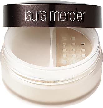 Laura Mercier Real Sand Puder 9.6 g Damen