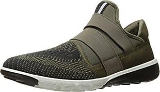 Tarmac EU Intrinsic Ecco Basses 2 45 Homme Sneakers Black Vert 1wwU0zOq