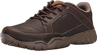 Crocs 174 Schuhe Shoppe Bis Zu 56 Stylight